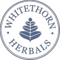 Whitethorn Herbals